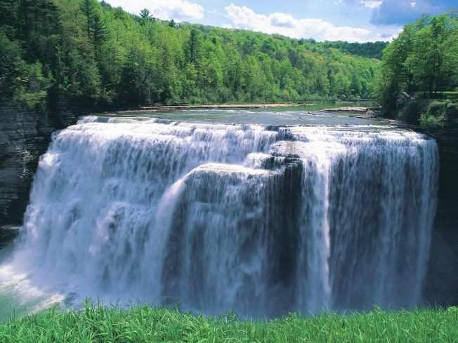 Letchworth-State-Park--New-York---1600x1200---ID