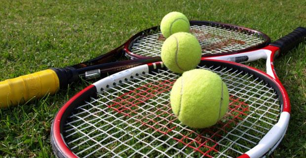 http://nature0wonderama.files.wordpress.com/2010/12/racquets-1024x6471.jpg?w=620&h=320&h=320